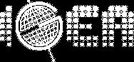 igea-logo-animacija