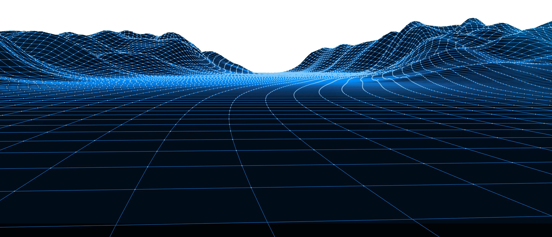 igea_prostor-4